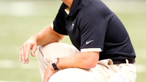 New Orleans: Will defense grasp new schemes under Steve Spagnuolo?