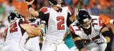 NFL Preseason Week 3: What did we learn in final dress rehearsal?