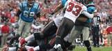 Top 10 takeaways from NFL Week 1