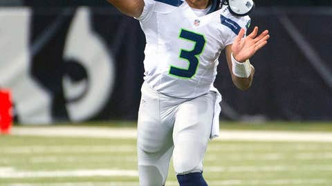 Russell Wilson still has a long, long way to go