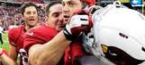 Top 10 takeaways from NFL Week 4