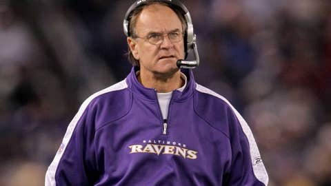 Brian Billick looks ahead to Week 6