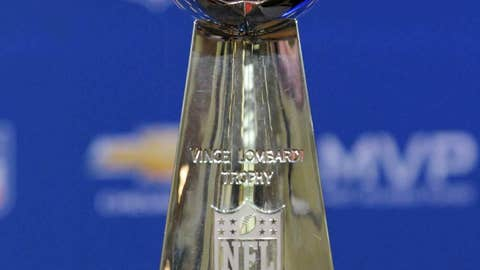 Pittsburgh Steelers at New York Giants (Sunday, 4:25 p.m. ET, CBS)