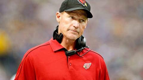 Arizona Cardinals at Atlanta Falcons (Sunday, 1 p.m. ET, FOX)