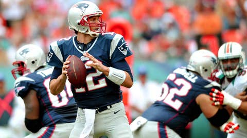 Brady act