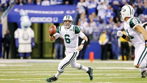 Jan. 8, 2011, Jets at Colts