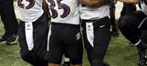 Presenting the top 10 moments of Super Bowl XLVII