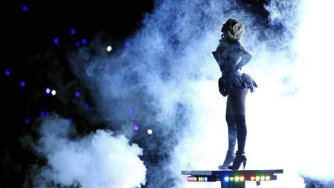 Beyonce (Photo by Al Bello/Getty Images)