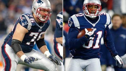 New England Patriots