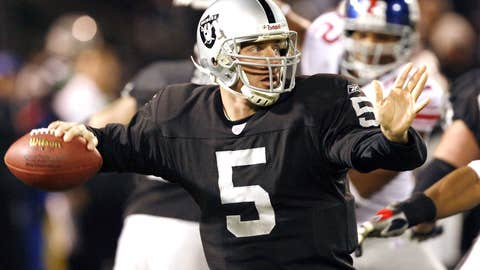 Kerry Collins (2004-2005)