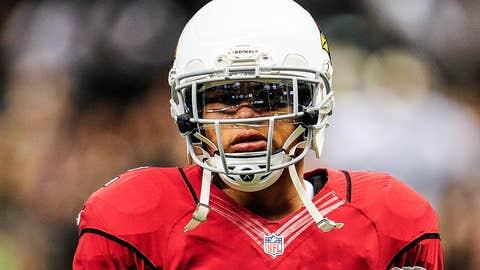Tyrann Mathieu, S, Arizona Cardinals (LSU)