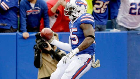 Bills 37, Jets 14