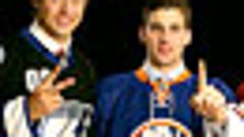 NHL Draft Gallery 65