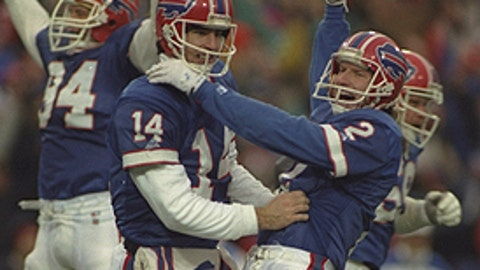 '92 Oilers
