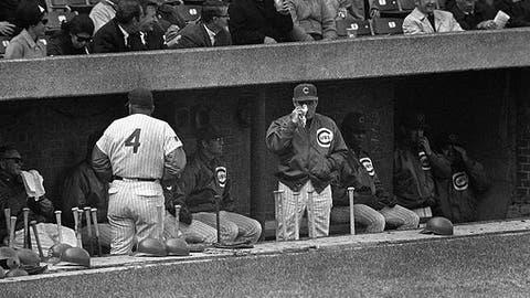 '69 Cubs