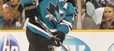 NHL Conference Finals storylines