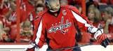 NHL's Eastern Conference MVPs