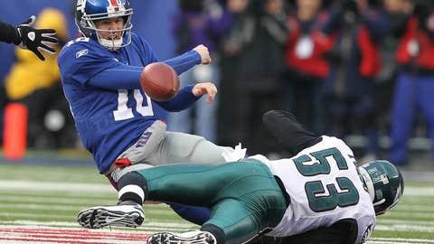 2010 Giants