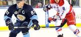 The Hockey News: Hart Trophy Watch