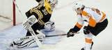 The Hockey News: Vezina Trophy Watch