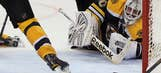 Wednesday's NHL playoff questions