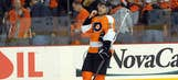 NHL playoffs' five questions for Monday