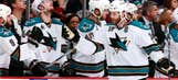 Group of San Jose Sharks fans outraged over team's recruitment of 'Ice Girls'