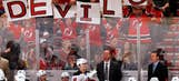 Sizing up Blue Jackets' Metro opponents: New Jersey Devils
