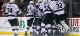 Five questions for Stanley Cup Game 5