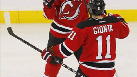 Can the Devils keep the momentum going?