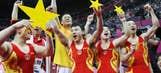 London Olympics: Monday's best photos