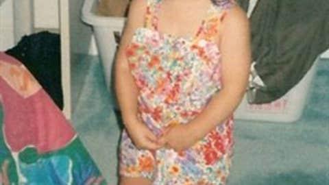 Future so bright, she needed shades