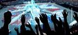 Olympics closing ceremony: Best photos