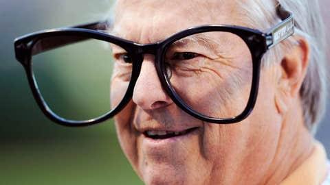 Nice specs