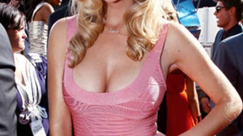 No. 36 Brooklyn Decker