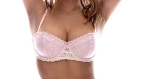No. 25 Keeley Hazell