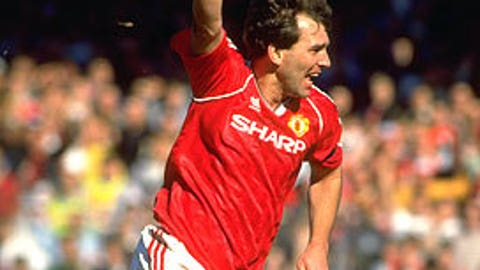 April 4, 1988 at Anfield, 3-3 draw