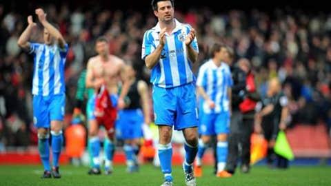 FAC HUddersfield FB 013011