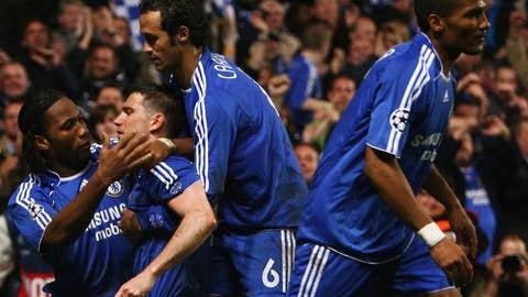 Apr. 30, 2008: Chelsea 3, Liverpool 2