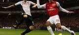 Top five soccer/football rumors: Nov. 26, 2011