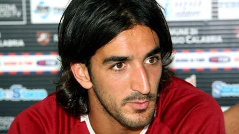 Piermario Morosini 1986 -2012