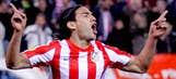 Players to watch: Athletic Bilbao v Atletico Madrid