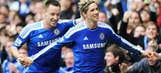 Players to watch: Chelsea vs. Liverpool – FA Cup Final