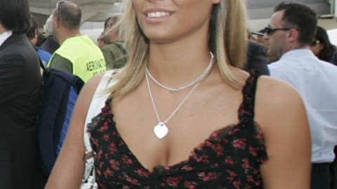Tamara De Rossi