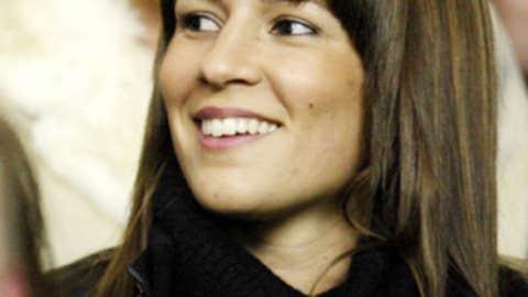 Olalla Torres
