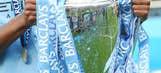 2012-2013 Premier League – Top 10 games to watch