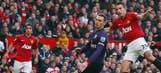 Barclays Premier League – Week Ten