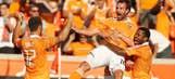 MLS Playoffs – Power Rankings