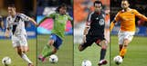 2012 MLS Playoffs – Conference Championships Preview