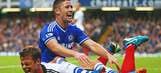 Barclays Premier League: Matchday 4